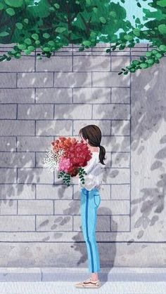 Save = flow me Girl Wallpaper, Mobile Wallpaper, Wallpaper Backgrounds, Graphic Wallpaper, Wallpaper Lockscreen, Animal Wallpaper, Colorful Wallpaper, Black Wallpaper, Flower Wallpaper