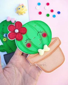 Diy And Crafts, Crafts For Kids, Dory, Origami, Creations, Clip Art, Stickers, Magnets, Color Crafts