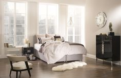 Sealy Bed and Mattress: Dream Bedroom. Big Beds, Bed Mattress, Bed Furniture, Dream Bedroom, My Dream Home, Your Space, Upholstery, Mattresses, Timeline