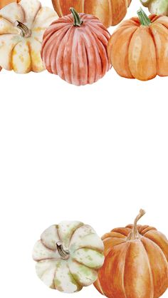 Fall Backgrounds Iphone, Iphone Wallpaper Fall, Wallpaper For Your Phone, Halloween Backgrounds, Cute Wallpaper Backgrounds, Halloween Wallpaper, I Wallpaper, Cute Wallpapers, Text Background