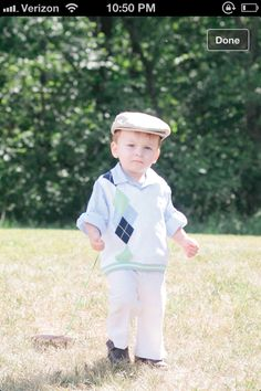 Two year old boy at wedding. Toddler boy outfit for wedding.