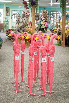 I might need one of these umbrellas Flamingo Party, Flamingo Craft, Flamingo Decor, Pink Flamingos, Jeff Koons, Tout Rose, Kitsch, Parasols, Pink Bird