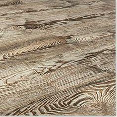 Warehouse Clearance Laminate Floors Roasted Charcoal