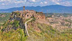 Borghi più belli d'Italia - Idee di viaggio - Zingarate.com
