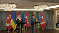 The platform G7 can become the platform in a question of return of the Crimea – Poroshenko