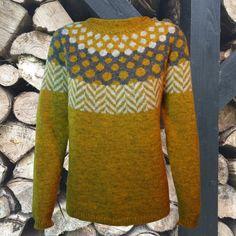 Crochet Pattern, Knit Crochet, Cardigan Pattern, Drops Design, Ripple Afghan, Men Sweater, One Piece, Knitting, Sweaters