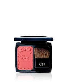 Christian Dior – produits beauté et Make-Up Dior