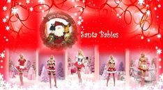 christmas wallpaper background phone desktop hd images of christmas