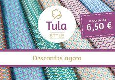 tecidos.com.pt - venda de tecidos a metro em sua loja online - encomendar e comprar tecidos a metro a preços baratos online