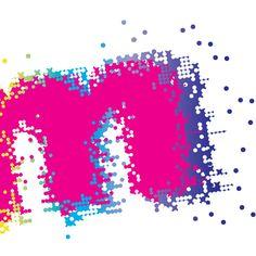 Somos uma equipe de especialistas em inteligência de mercado e comunicação que ajudam empresas a crescer. www.movile.com