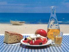 Relaxeaza-te 8 zile pe plajele cu nisip fin si apa cristalina ale Greciei! Voucherul in valoare de 25 Lei iti asigura preturi incepand cu 161 Euro pentru 7 nopti de cazare la Hotel Orea Eleni 3* cu mic dejun si transport autocar inclus! - Dream Deals