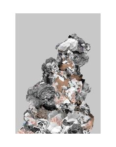 Landform - Oliver Thein