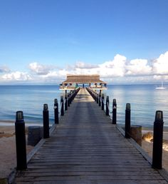 Balesin Island, Philippines  Would love to visit this place one day!