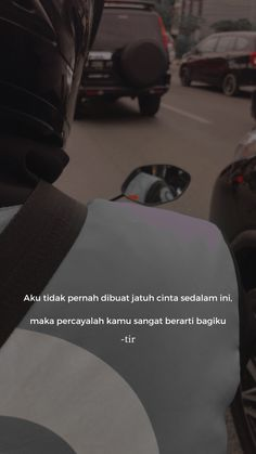 Heart Quotes, Faith Quotes, Life Quotes, Self Quotes, Mood Quotes, Cinta Quotes, Quotes Galau, Confidence Quotes, Badass Quotes