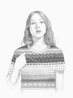 Denise Nestor | A R T N A U