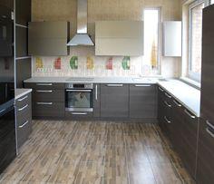 Virtuvės baldų gamyba    www.diforma.eu