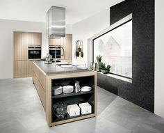 Schouw Keukens Almere : Beste afbeeldingen van schouw keuken diy ideas for home
