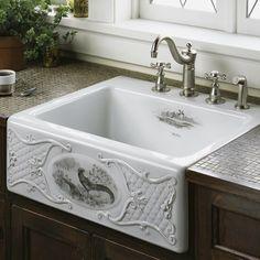 http://www.seramikfayans.com/wp-content/uploads/2015/02/7331-mutfak-evye-lavabo-modelleri-baglar-bal-saglikli-yasam.jpg adresinden görsel.