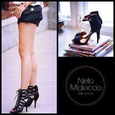 www.nellomigliaccio.it