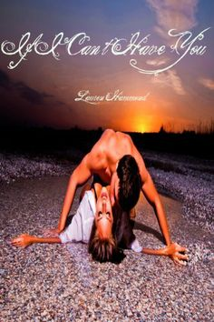 If I Can't Have You by Lauren Hammond. $3.54. 155 pages. Publisher: S.B. Addison Books (January 31, 2012)