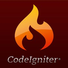 CodeIgniter custom helper creation - Learn how to create your own function helper in codeigniter. Access the database in custom codeigniter helper.