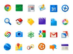 Google's Apps for Education and the New Privacy Policy