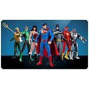 Justice League New 52 Box Set Action Figure 7-Pack - http://lopso.com/interests/dc-comics/justice-league-new-52-box-set-action-figure-7-pack/