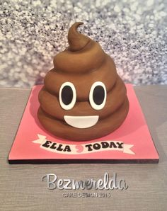 emoji cake - google search Plus