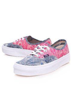 29ca95ba3f Liberty Shoe Collection