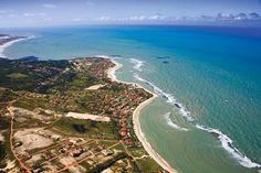 Baía Formosa (RN)