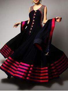 Sreeya satish Look Collection - Explore Sreeya satish Look Ideas, Styles at Limeroad.com 54439395e4b02ea872cd2c93