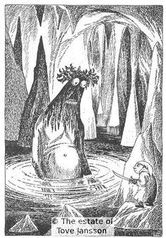 T.Jonsson, Bilbo und Gollum                                                                                                                                                                                 Mehr