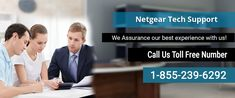 Find Netgear Router Tech support online and with the help of Netgear Router technical support number 1-855-239-6292 24 hour and enjoy our  services.