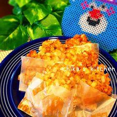 シャキもちがやめられない止まらない♪ハッシュドれんこん♡ Lunch To Go, Breakfast On The Go, Vegetable Sides, Japanese Food, Vegan Vegetarian, Macaroni And Cheese, Side Dishes, Food And Drink, Tasty