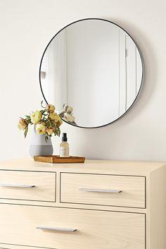21 best modern mirrors images in 2019 modern mirrors wall mirror rh pinterest com