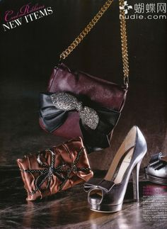 fendi Louis Vuitton Twist, Shoe Shop, Fendi, High Heels, Shoulder Bag, Bags, Shopping, Shoes, Fashion