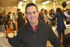 Tre Bicchieri NYC 2014 https://www.facebook.com/pages/Vinofiamma/170631406315947?ref=br_rs