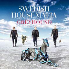Swedish House Mafia - Greyhound Video