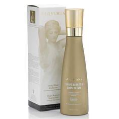 Shape Reducer Body Elixir 200ml