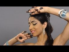 100 Years of Beauty in India Shown Decade by Decade in a One-Minute Time-Lapse Video