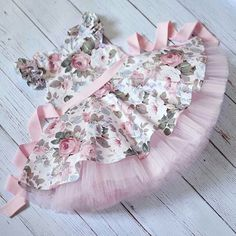 US Newborn Toddler Kid Girls Princess Lace Floral Tutu Dress Sleeveless Sundress - Baby interests Dress For Girl Child, Dresses Kids Girl, Dog Dresses, Toddler Dress, Kids Outfits, Toddler Girls, Baby Girls, Baby Tutu Dresses, Children Dress