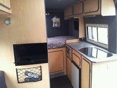 http://www.ebay.co.uk/itm/FIAT-DUCATO-CITROEN-RELAY-FORD-TRANSIT-CAMPER-VAN-INTERIOR-CONVERSION-4-5-berth-/130602179396?pt=UK_Campervan_Caravan_Accessories&hash=item1e687f1b44