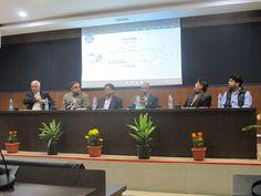 #Data #Scientist #IIT Guwahati #BigData Workshop 2017. Nixon Patel, Srinath Raman in IIT Guwahati Big Data Workshop 2017.