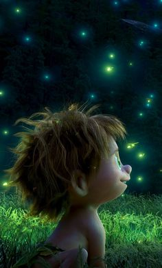 The good dinosaur. can this be graphed with a different software? Too dark for knit pro Arlo Disney, Disney E Dreamworks, Disney Pixar Movies, Cartoon Movies, Disney Cartoons, Disney Art, The Good Dinosaur, Dinosaur Dinosaur, Movie Wallpapers
