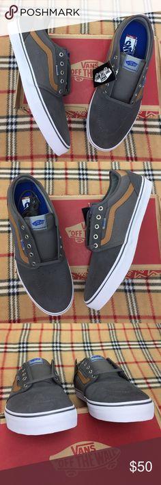 Vans Lindero2 Herringbone Twills' Boutique. Chaussures Chaussures De ...