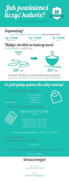 liczenie_kalorii.jpg (770×2011)