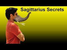 Purva Ashadha Nakshatra (Vedic Astrology) Sagittarius Horoscope Secrets ...