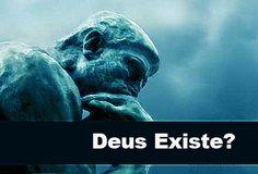 Resultado de imagem para Provas da existencia de Deus cristianismo