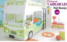 Un dormitor cu totul altfel pentru copilul tau!  - http://www.outlet-copii.com/outlet-copii/magazine-copii/un-dormitor-cu-totul-altfel-pentru-copilul-tau/ - Un mobilier de exceptie, ce iti va infrumuseta casa si ii va conferi unaer modern, contemporan si luxos. Datorita capacitatii mari de depozitare, casa ta va arata foarte ingrijita inca de la intrarea in hol. Pantofarele si cuierele iti vor depozita incaltamintea, iar hainele vor fi ascunse in spatele usilor inchise ale