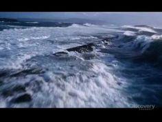 Prachtig filmpje. Met rustgevende muziek. Inzetbaar tijdens een tekenles? http://youtu.be/4Rsa0my9drA